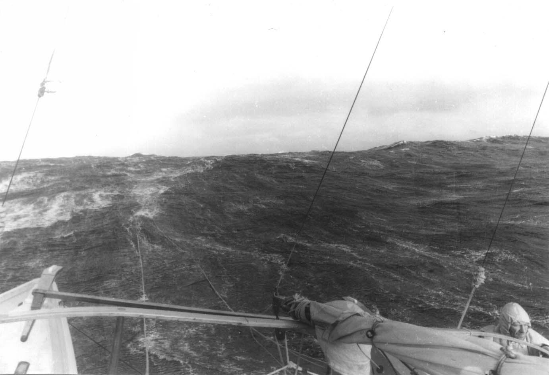 Raka Atlantic 1977-5 b&w.JPG