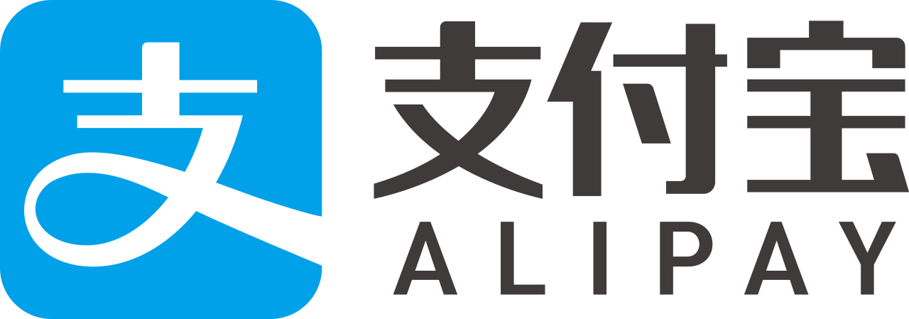 Image result for alipay logo svg