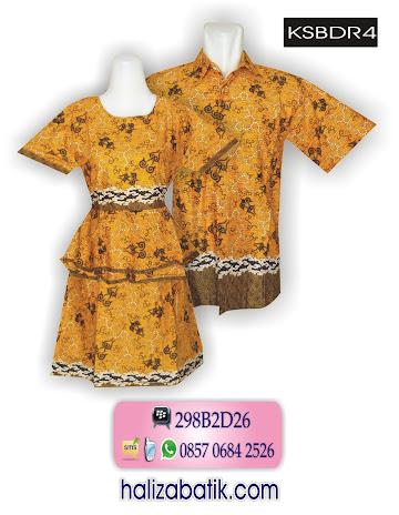 sarimbit Batik, model batik sarimbit, baju couple bati