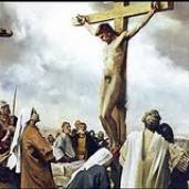 Jesus, naked crucifixion.jpg