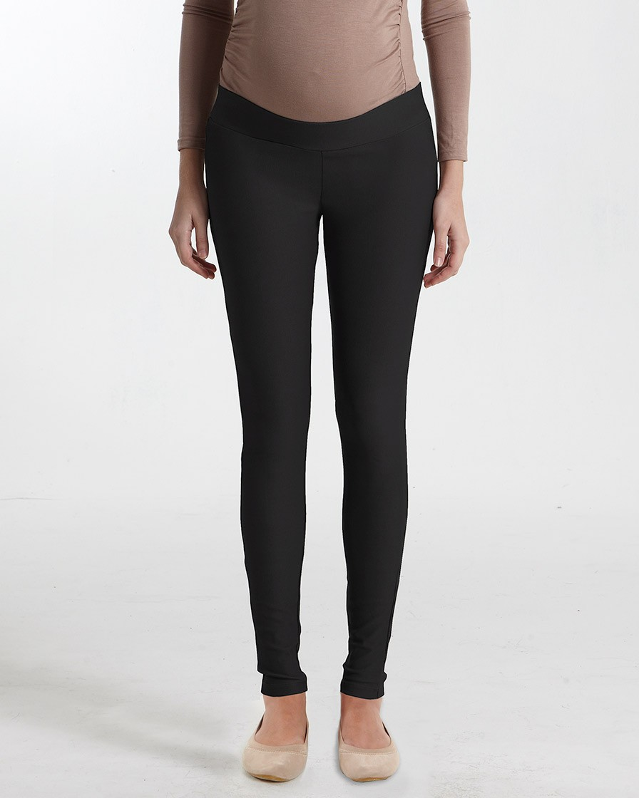 live-in-em-leggings-long_53475_black.jpg