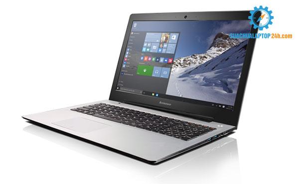 laptop-lenovo-4