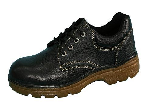 Giới thiệu mẫu giày bảo hộ abc chất lượng vượt trội