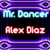 Mr. Dancer - Single
