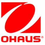 Resultado de imagen para ohaus logo