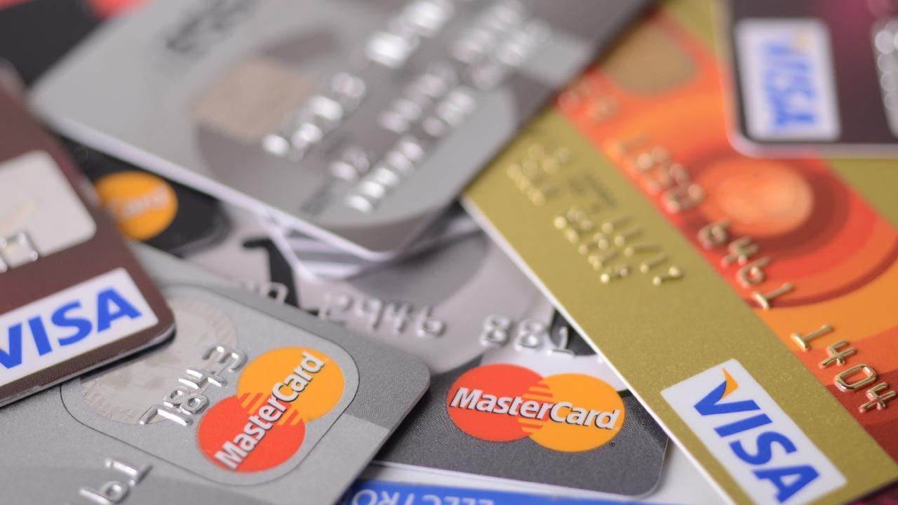 Phương pháp cho vay tín dụng tiêu dùng