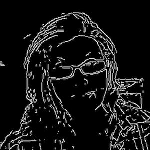 https://i1.wp.com/art-ai.dmu.ac.uk/wp-content/uploads/2019/04/Black-Britbot.png?resize=300%2C300