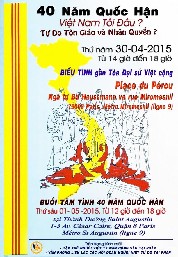 Affiche 40 nam Quoc Han 2015 M5 copie.jpg