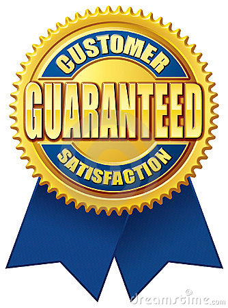 customer-satisfaction-guaranteed-blue-gold-5258912.jpg