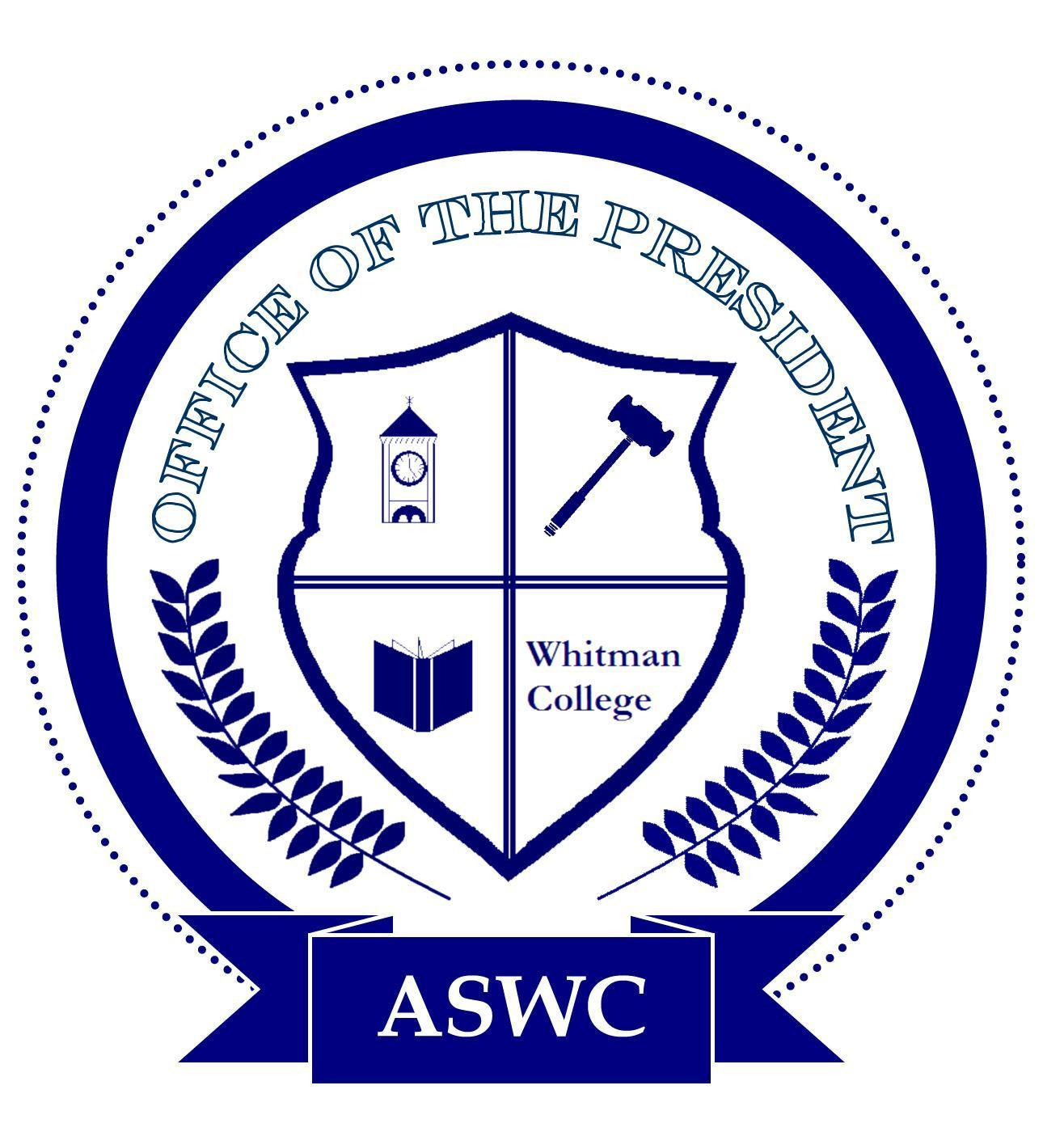 offices:ASWC:President:ASWC President Seal.jpg