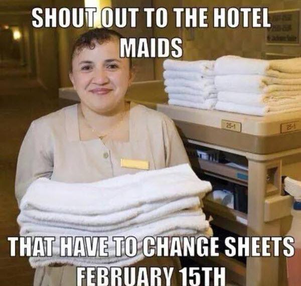 hotel-maids-meme