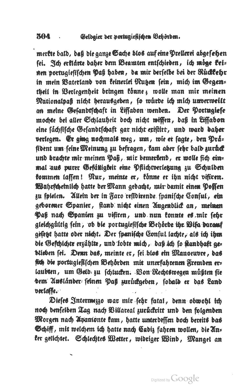 WIllkomm - 10. Kapitel Pages from Zwei_Jahre_in_Spanien_und_Portugal(3)_Page_46.jpg