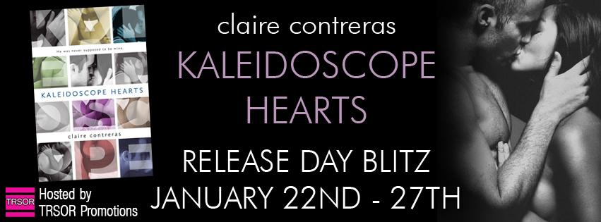 kaleidoscope release day blitz.jpg