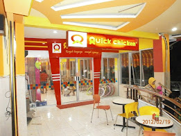 rice bowl outlet5