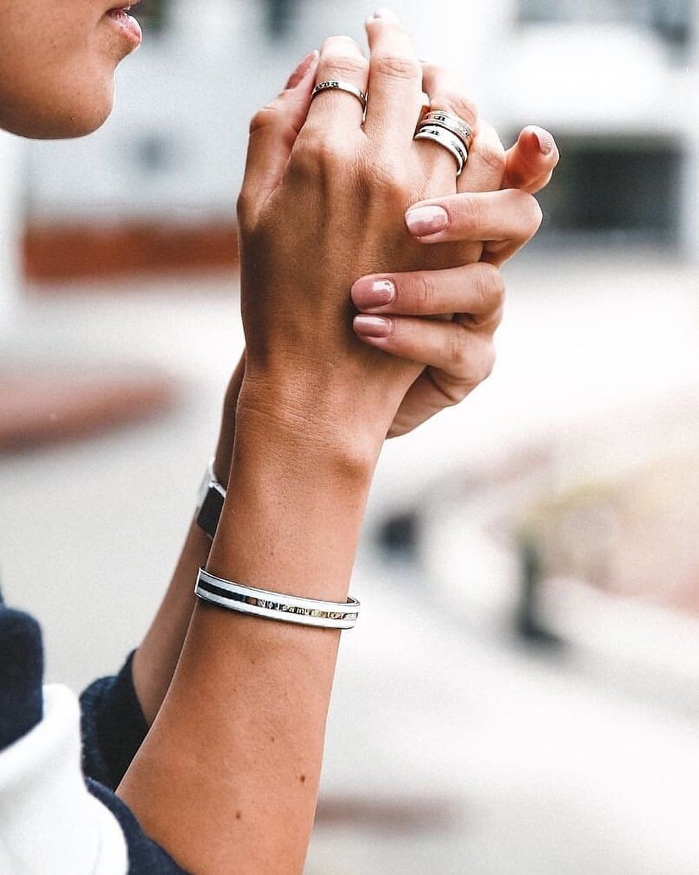 Important Tips You Should Know Before Buying Jewelry