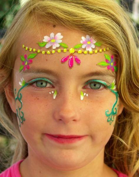 fairy face 2.jpg