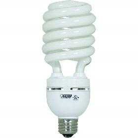 Image result for cfl lighting