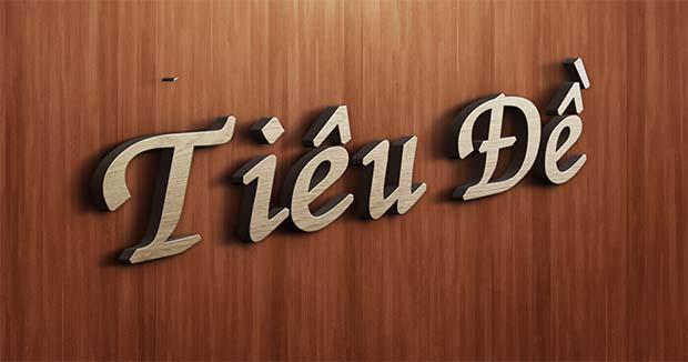quen-tieu-de-khien-website-hien-thi-kem