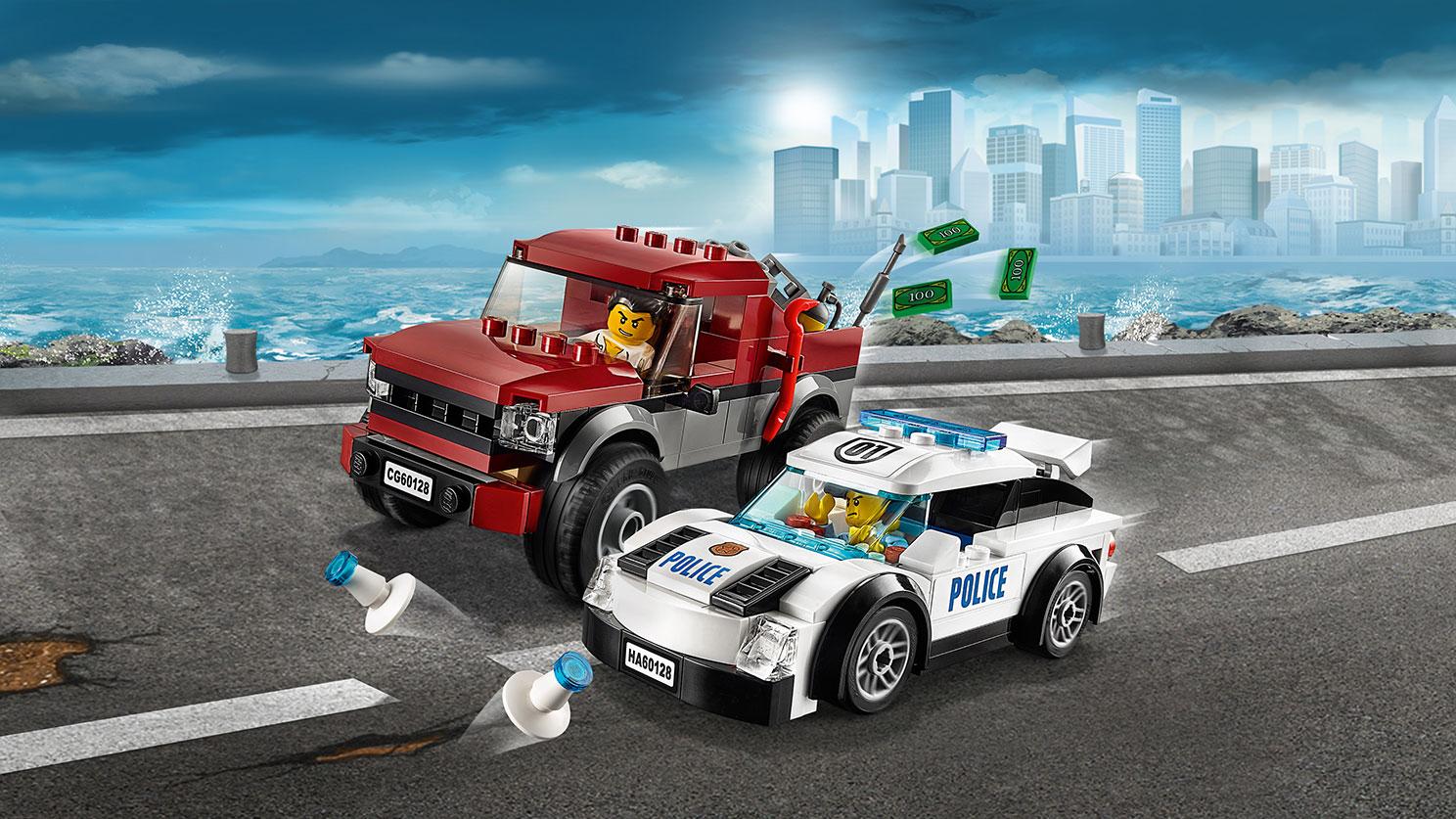 Lego inseguimento della polizia 60128.jpg