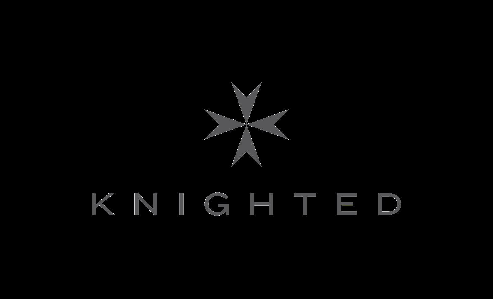 KV-2016-Logo-gray (1).png