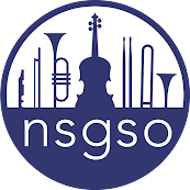 NSGSO 2018