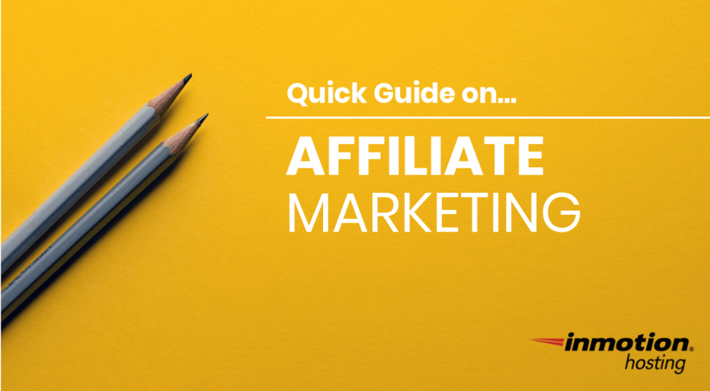 Is Your Affiliate Marketing Game On Course?
