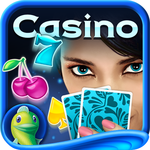 Go Fish Casino Review - Is this A Scam/Site to Avoid