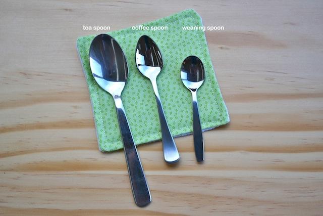 paddu 39 s tip house list of spoons. Black Bedroom Furniture Sets. Home Design Ideas