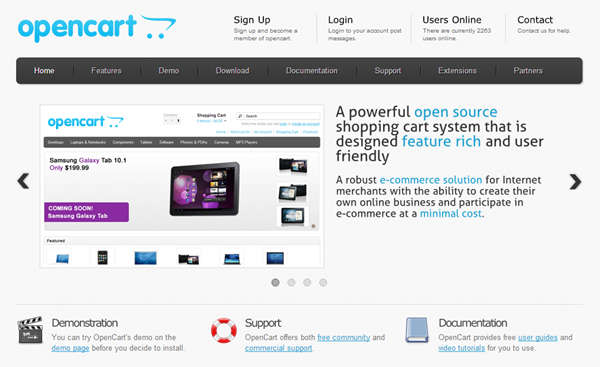 Best Open-source Ecommerce Platforms (4)