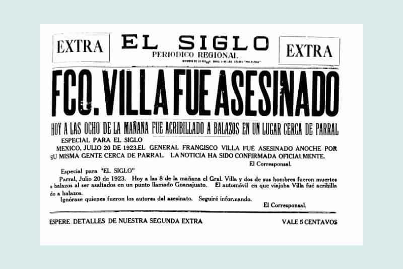 D:\Mis Documentos\Descargas\francisco-villa-asesinato.jpg