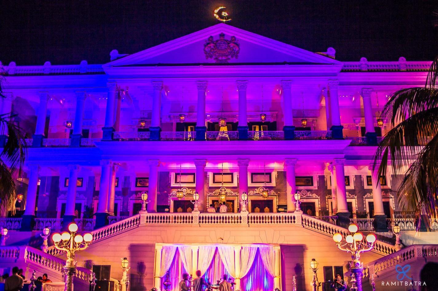 http://www.ramitbatra.com/blog/wp-content/uploads/2016/02/Wedding-Photographer-Hyderabad-India-RamitBatra_09.jpg