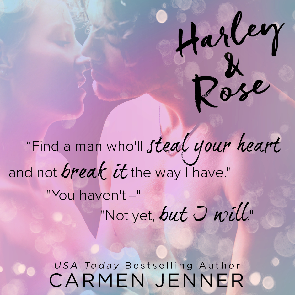 Steal Heart Tease Harley and Rose Carmen Jenner.jpg