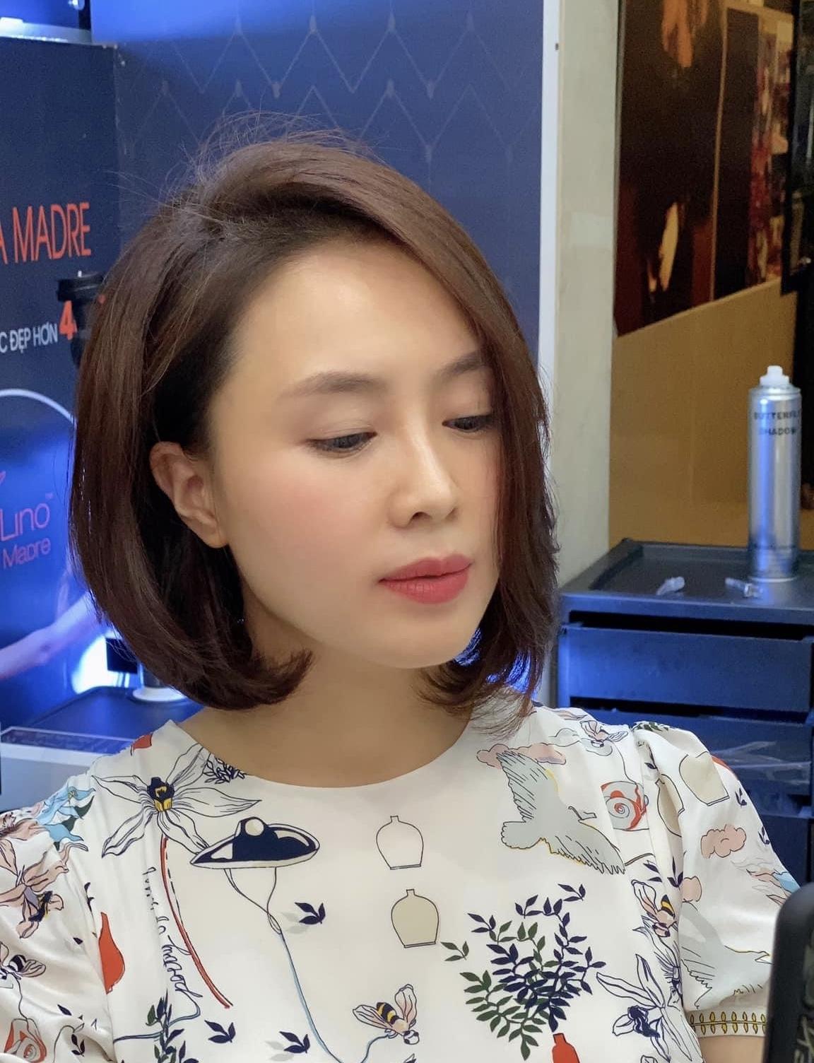Huyen-Huong-3