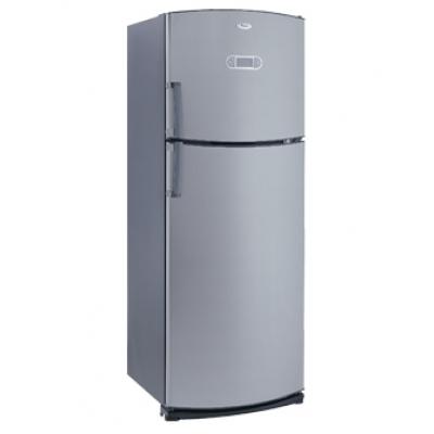 Холодильник с нижней морозильной камерой whirlpool arc 7699 ix.