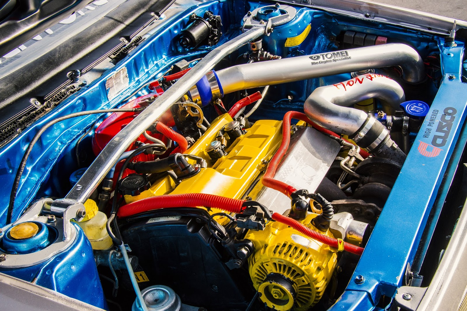 engine-2647973_1920.jpg