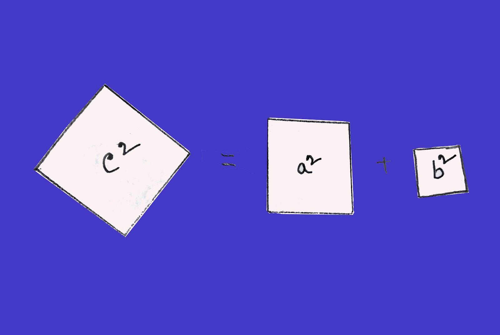 চিত্রসূত্র: লেখকের নিজস্ব সংগ্রহ