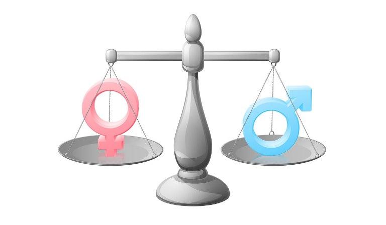 a_inequalities_2_sexes1.jpg