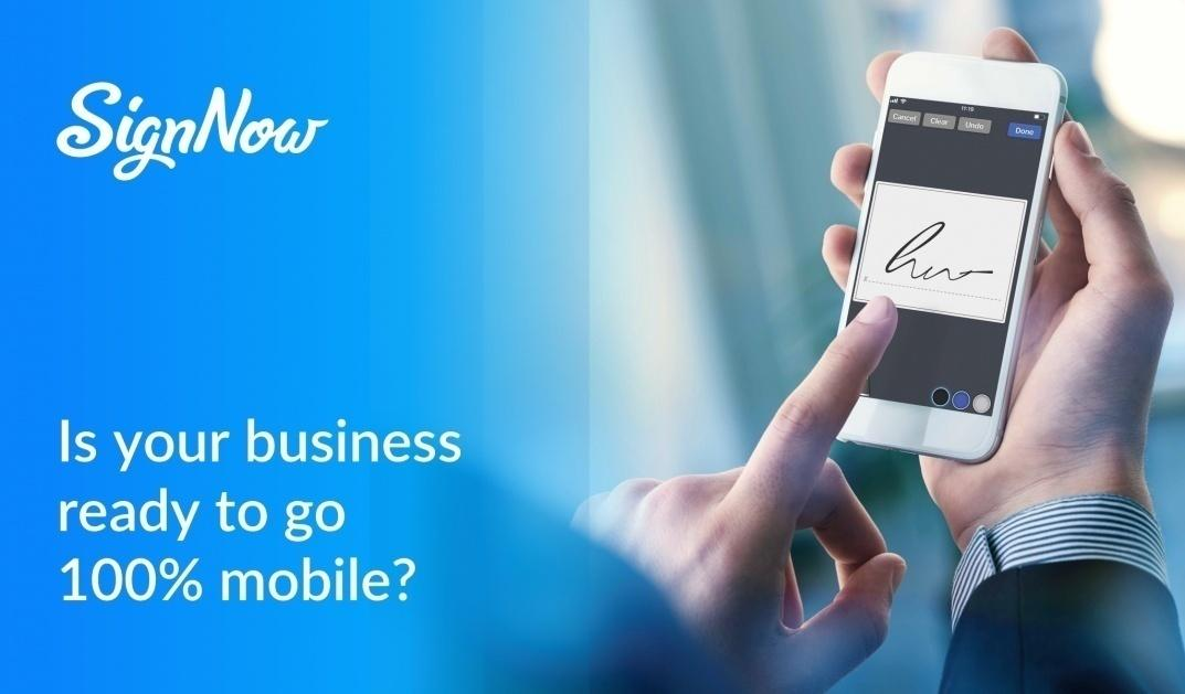 C:\Users\Алина\Desktop\Is-your-business-ready-to-go-1000-mobile.jpg