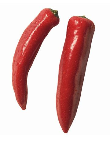 Chili sau ardeiul iute