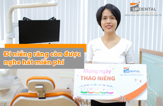 nieng-rang-tai-up-dental