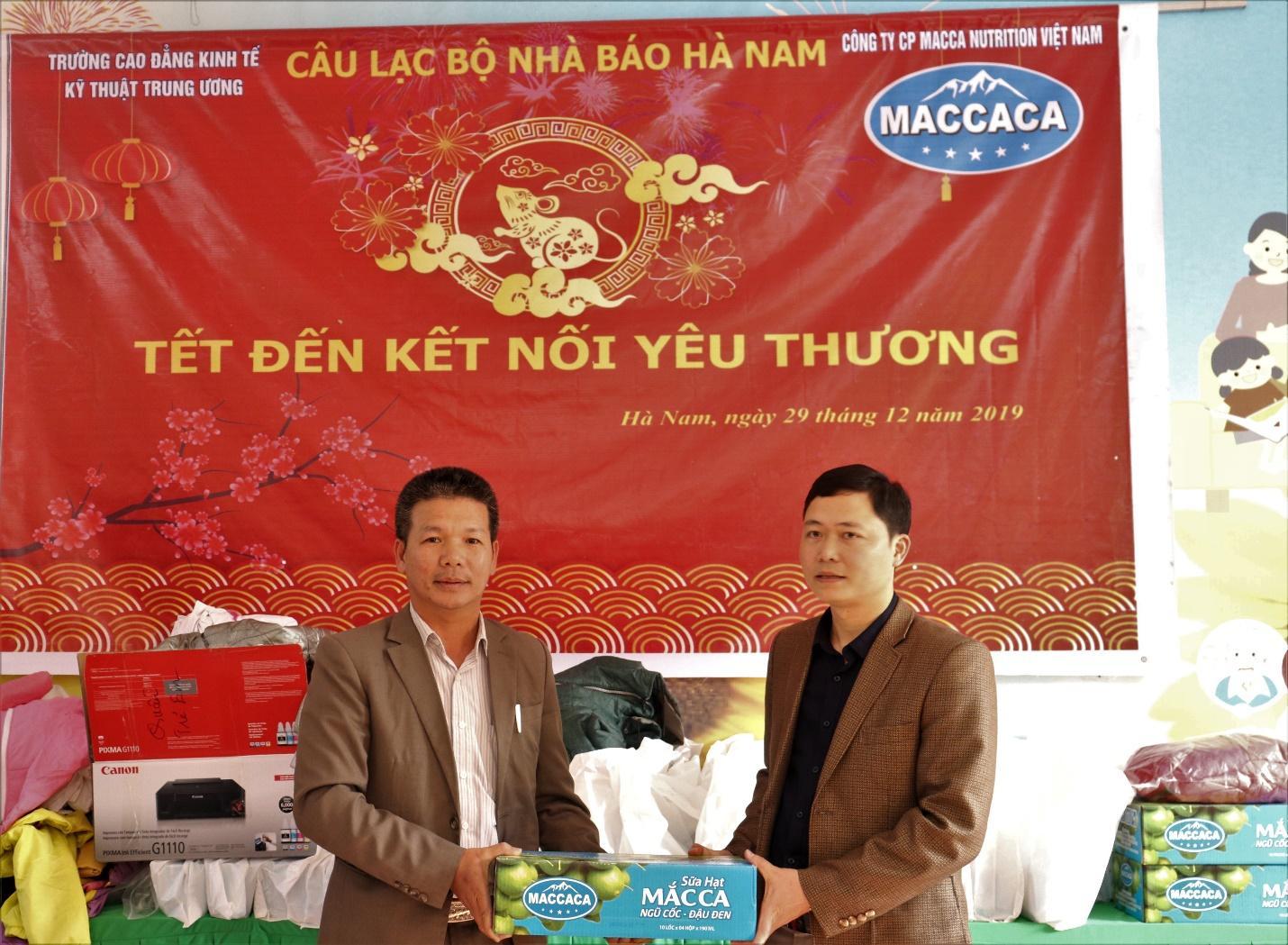 E:thông tin DNmaccatặng quà tại Hà NambàiIMG_1064.JPG
