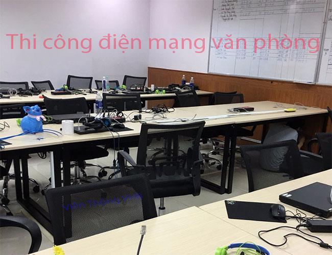 thi-cong-mang-dien-van-phong-2