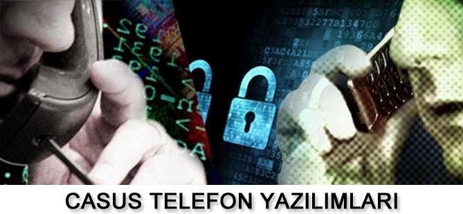 casus-telefon-yazilimlari