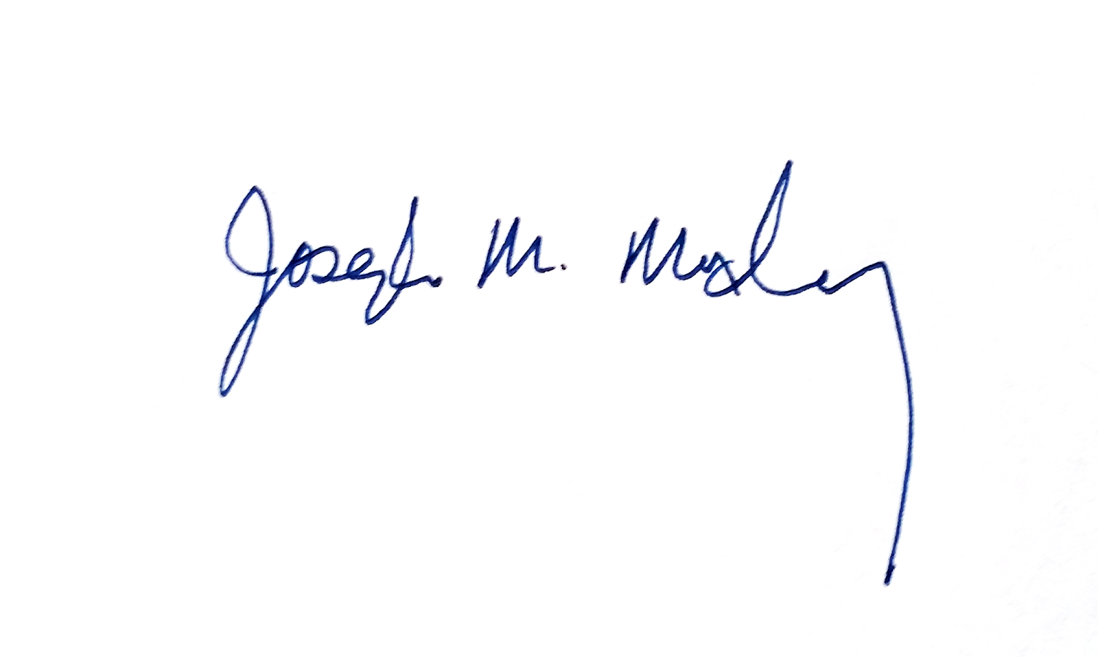 oxley_signature.png
