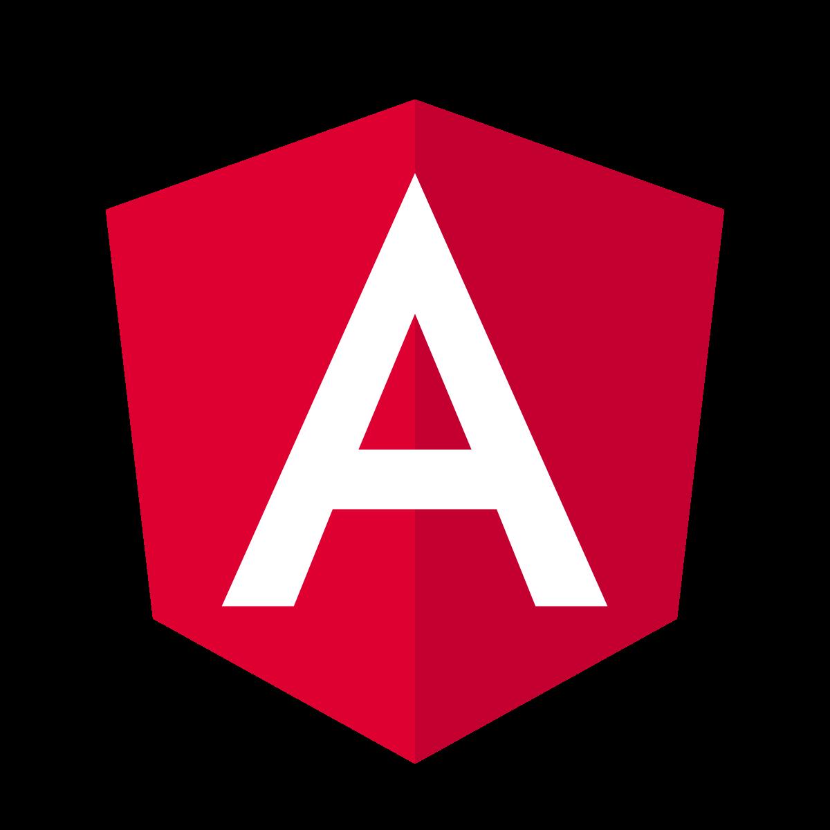 JavaScript frameworks - Angular