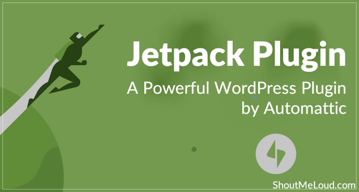 JetBack - Plugin cần thiết cho website WordPress