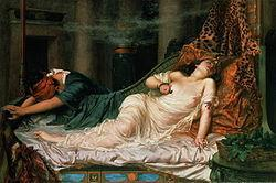 http://upload.wikimedia.org/wikipedia/commons/thumb/d/d9/The_Death_of_Cleopatra_arthur.jpg/250px-The_Death_of_Cleopatra_arthur.jpg