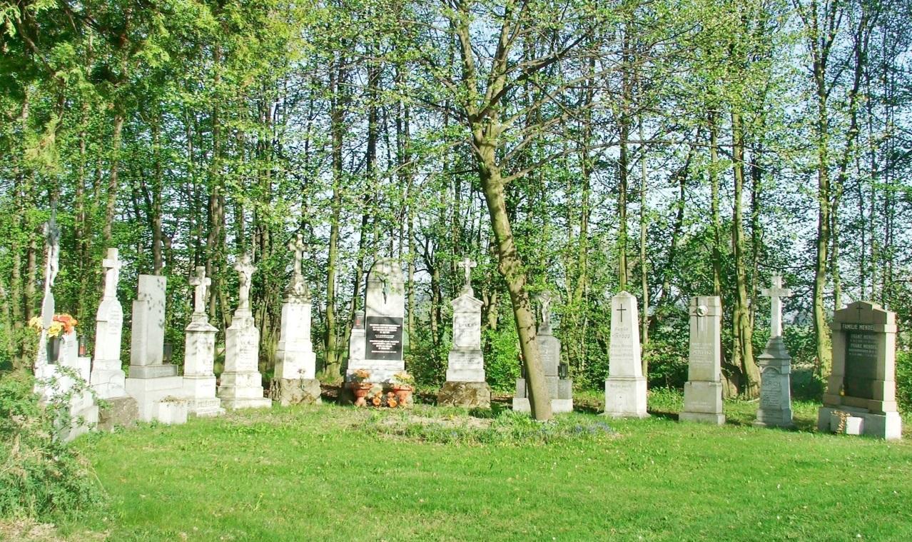 Postopách Johanna Gregora Mendela