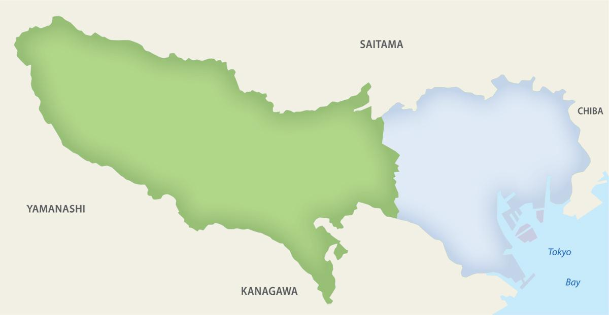 outline-tokyo-map-split.jpg