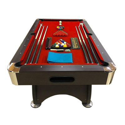 Simba Best Pool Tables In India